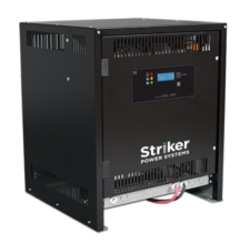 StrikerPower_Ferro_Conventional_Charger-1