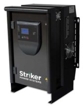 StrikerPower_HFCharger