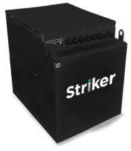 StrikerPower_LithiumIon_Battery_2019